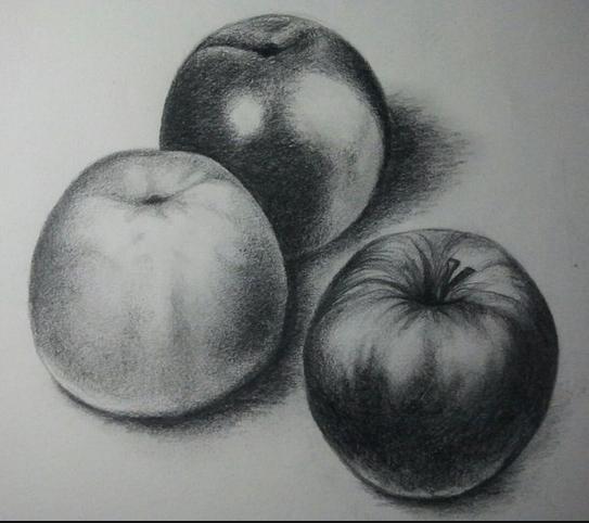 Los Picasos de Vic El fruto prohbido