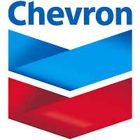 Chevron Nigeria Latest Vacancies