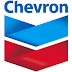 Chevron Vacancy for Completion Engineer
