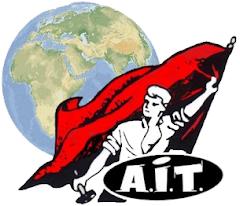 Asociación Internacional de lxs Trabajadorxs