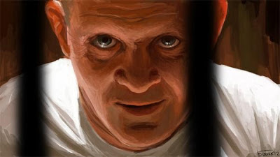 essays on hannibal lecter Character study: hannibal lecter it's been quite some time since there's been new material on this blog, but with summer cooking like it has been,.