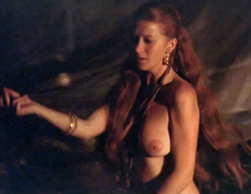 Helen mirren mature see through accept. The