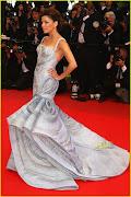 ünlü stil: Eva Longaria