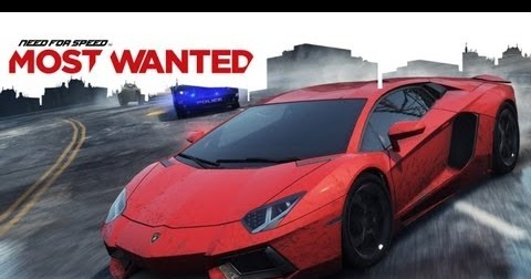 nfs most wanted 2012 key generator free download