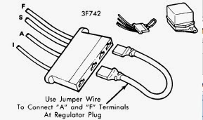 Motorcraft Alternators 1972 73 moreover 483151866245656158 besides Automotive Battery Charger Wiring Diagram together with RepairGuideContent further 2003 Polaris Predator 500 Wiring Diagram And Electrical Schematics. on electrical circuit testing procedures