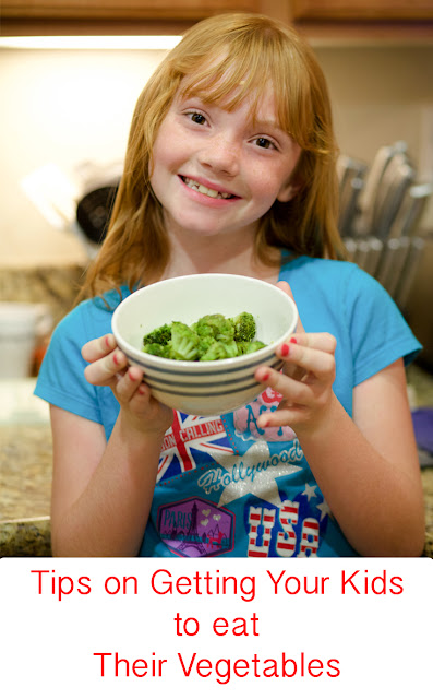 Girl-With-Bowl-of-Broccoli