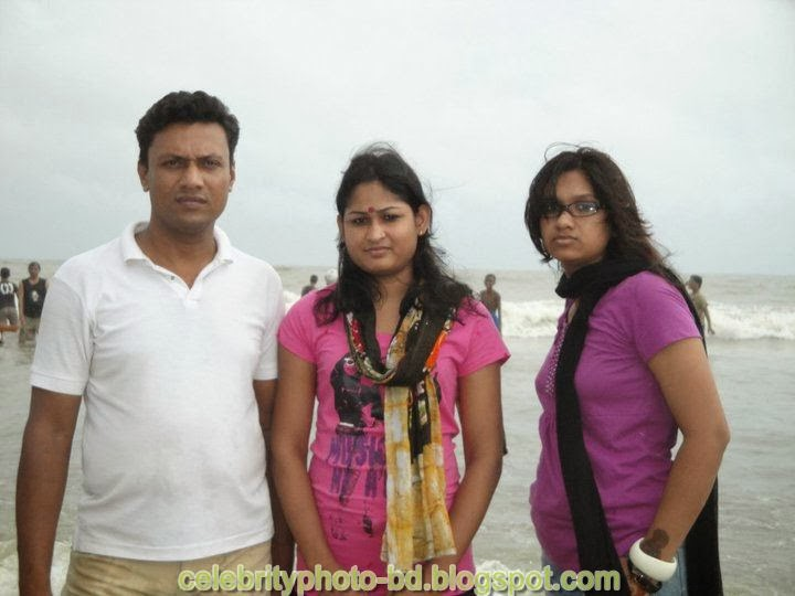 Dhaka+Girl+Homely+Made+Model+Photos014