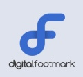 Digital Footmark News