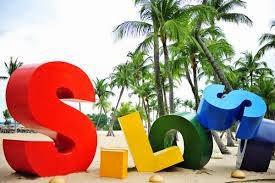 http://www.lomboksociety.web.id/2015/05/wisata-pantai-tersembunyi-di-singapura.html