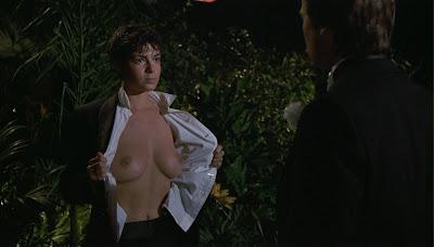 Angie varona fake nude