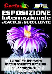 Trento 2012