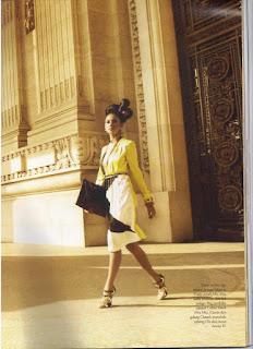 Miss Universe Malaysia 2011,Miss World, Deborah Priya Henry,
