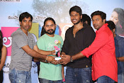 Ala ela audio success meet-thumbnail-12