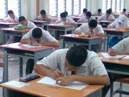 beban peperiksaan, beban pelajar, guru terbeban dengan kerja, http://www.sensasi2020.com/2014/02/contest-seo-muslim-niaga-platform.html