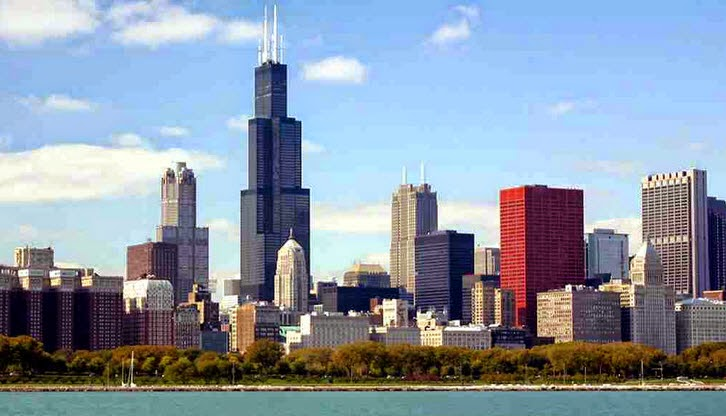 Chicago Foreclosure Lawyer