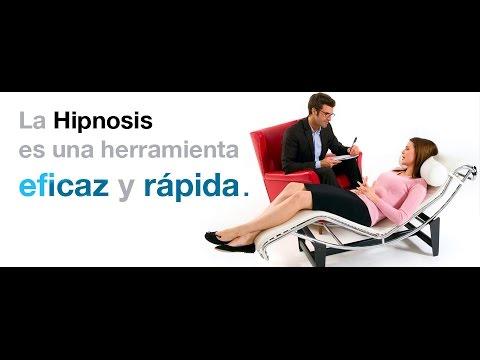 INGLES HIPNOTICO