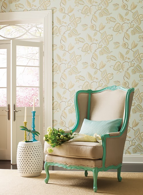 https://www.wallcoveringsforless.com/shoppingcart/prodlist1.cfm?page=_search.cfm&search=Fantasy+Fleur&Submit.x=0&Submit.y=0