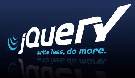 Download, Ebook, Gratis, Belajar, JQuery, JavaScript