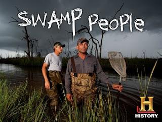 http://4.bp.blogspot.com/-IKBVMJVy51M/TiHoV4tP0RI/AAAAAAAAFAs/-sTGoy-mp6s/s1600/swamp+people.jpg