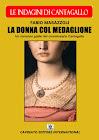 """""""La donna col medaglione"""""""