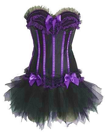 Black Corset Dress on Sparkle Sequin Halter Top Corset Dress Cheetah Print Corset Dress