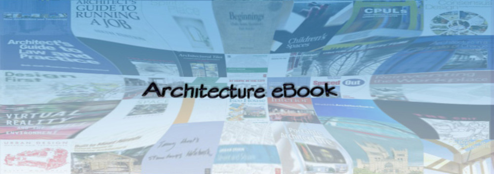 Architecture eBook