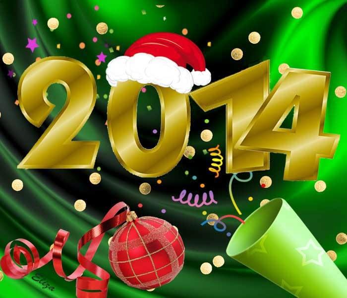 Postales navideñas  - Página 2 2014-Fin-de-a%C3%B1o