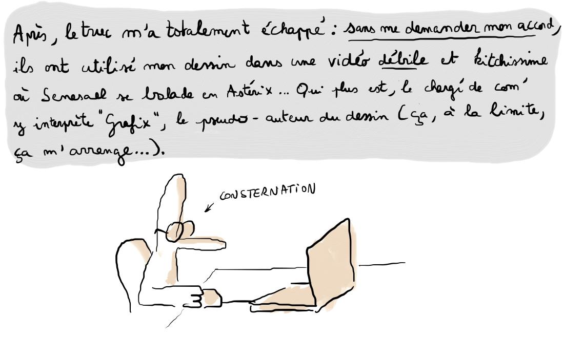 http://videos.dhnet.be/video/actu/daniel-senesael-en-asterix-pour-souhaiter-la-bonne-annee/?sig=98d0c2c56c2s