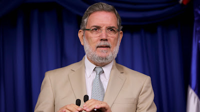 S&PꞋs mejora calificación de riesgo de la República Dominicana