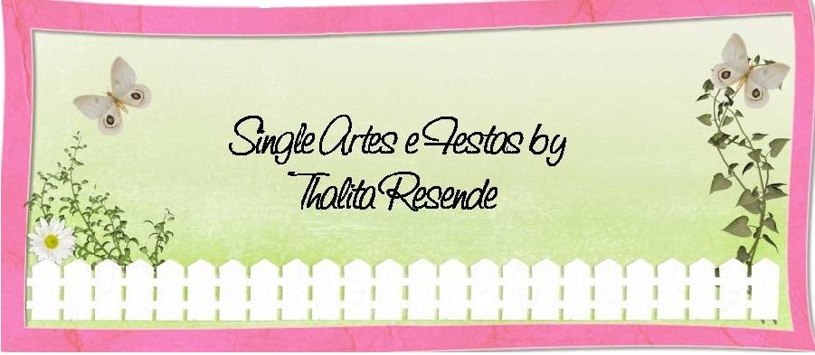 Thalita Resende