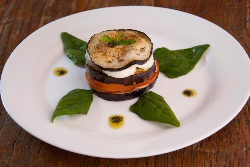 gastrol ndia o mundo da gastronomia por ovadia saadia conhe a alguns chefs da semana menu. Black Bedroom Furniture Sets. Home Design Ideas