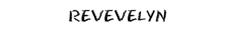 RevEvelyn