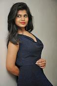 Actress alekhya latest glamorous-thumbnail-20
