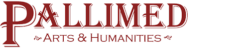 Pallimed: Arts and Humanities