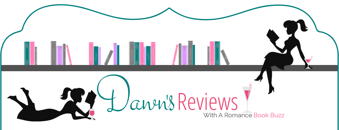 Dawn's Reviews