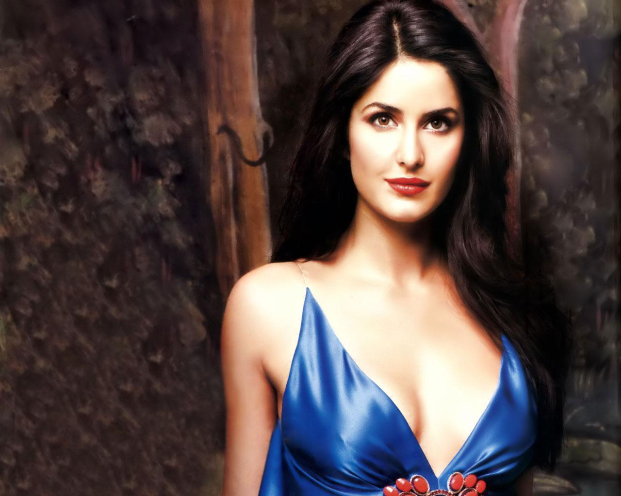 welcome to fun2shh world latest bollywood actress katrina