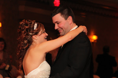 Modern Wedding Songs  Dance on When Choosing Your First Dance Song  It S Hard To Take Advice From