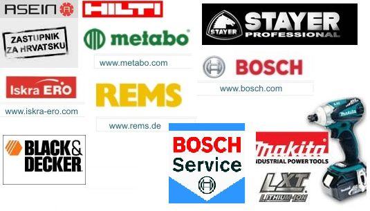 Brandovi iz naše ponude