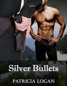 """Silver Bullets"" M/M Aug. 25, 2012"