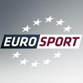 Online EuroSport live stream TV