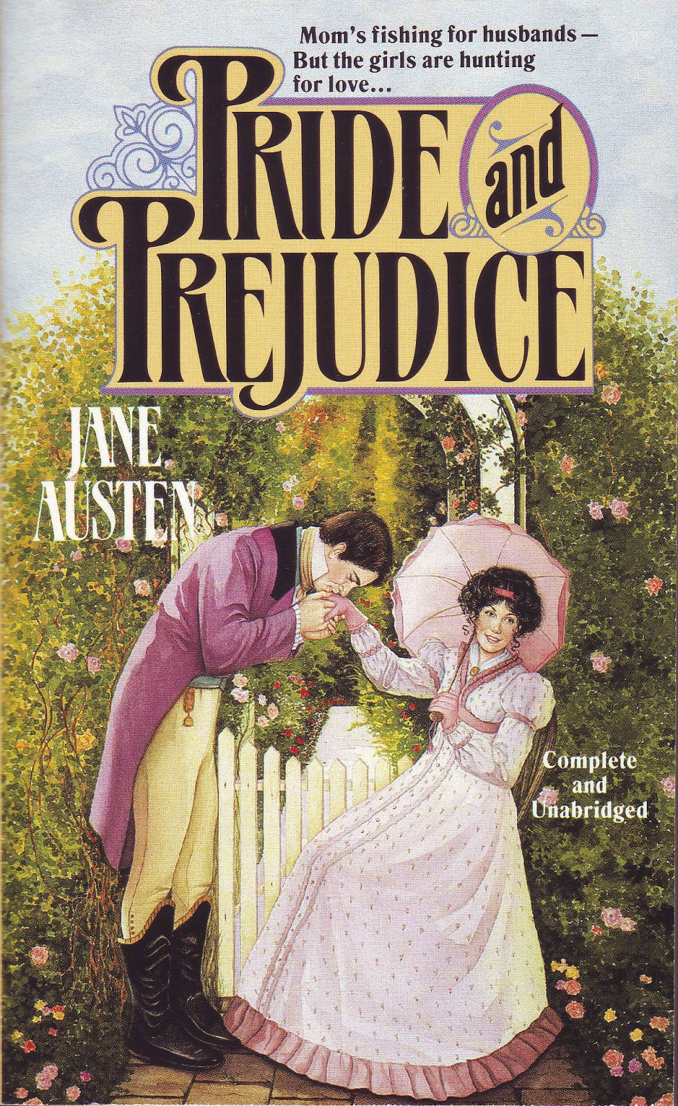 the book rat more scenes jane austen never wrote guest post  more scenes jane austen never wrote guest post from margaret c sullivan