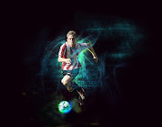 Iker Muniain Wallpaper (iker muniain wallpaper )