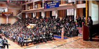 Resultados Contrato docente 2014 22 Enero DRE CUSCO UNSAAC