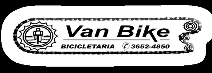 - Van Bike - Bicicletaria