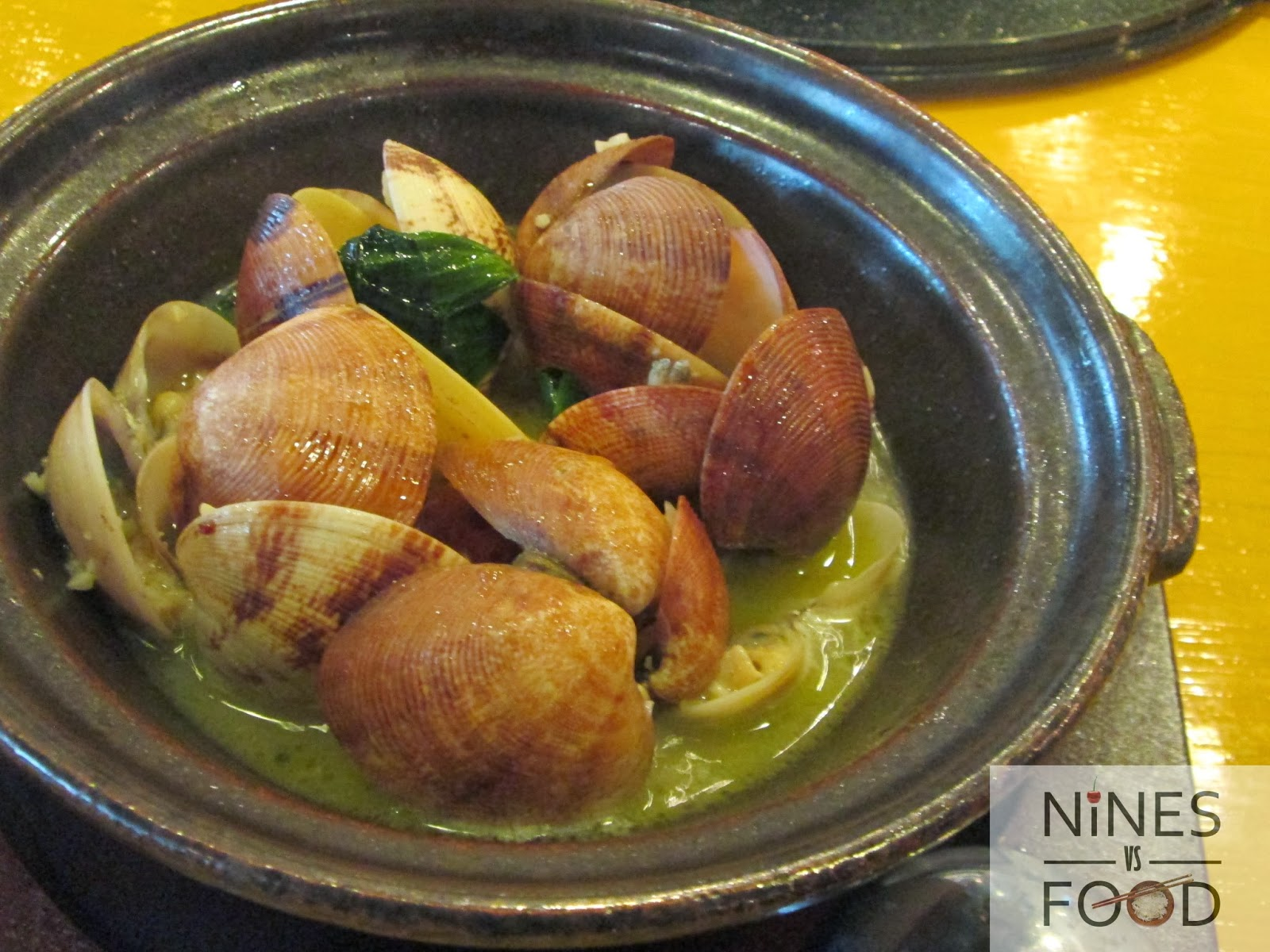 Nines vs. Food - Yomenya Goemon Greenbelt 3 - 15.jpg