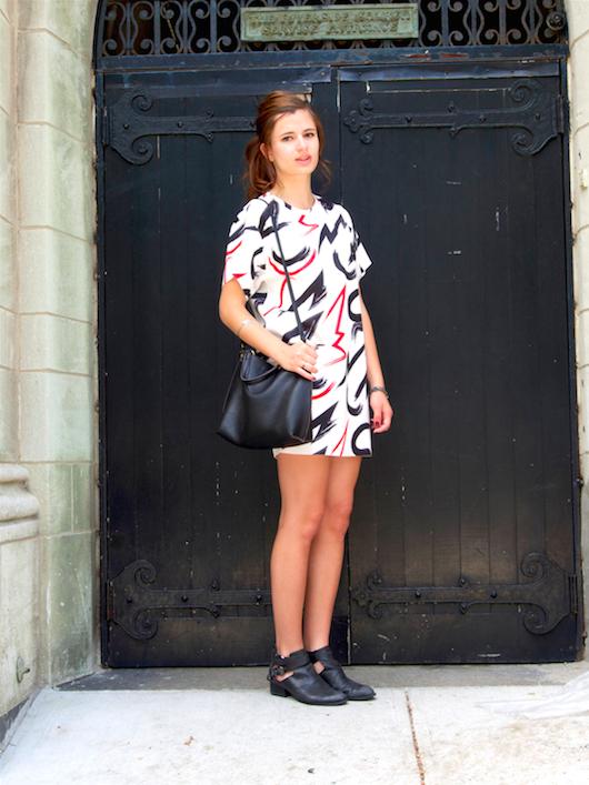 Favorite Fashion Find, Simply Sinova Favorite Fashion Find, Fashion blogger