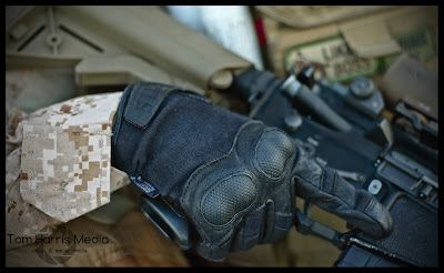 511 Hard-Knuckle Gloves, 511 Hard Time Gloves, 5.11 Hard-Knuckle Gloves, 5.11 Hard Time Gloves, 5.11 Tactical Series, 5.11 Tactical, Tactical Gear Reviews, Tactical Gear Photogapher, Tom Harris Media, Tominator, Airsoft-Obsessed, AOR1,