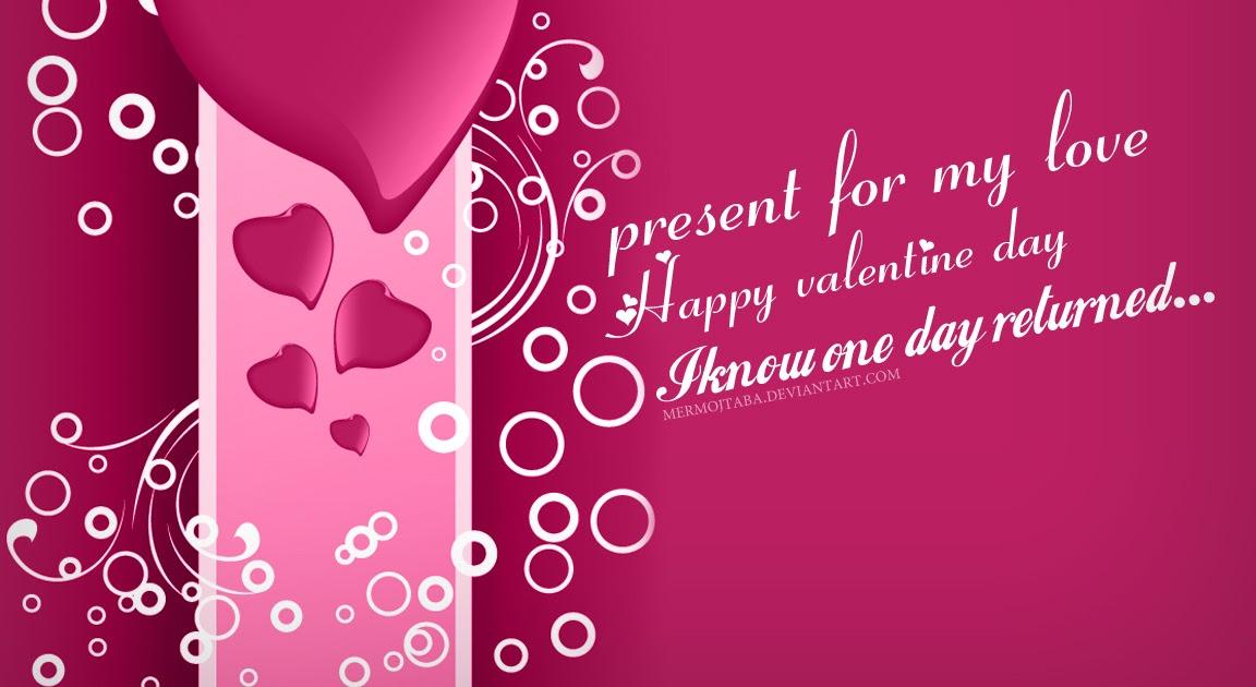 Visit Verona,Italy City of Love and Romance: valentine\'s day ...
