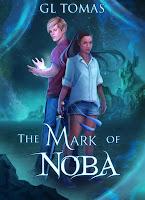 http://www.amazon.com/Mark-Noba-Sterling-Wayfairer-Book-ebook/dp/B012BN25FQ/ref=sr_1_1_twi_kin_2?ie=UTF8&qid=1441116702&sr=8-1&keywords=gl+tomas