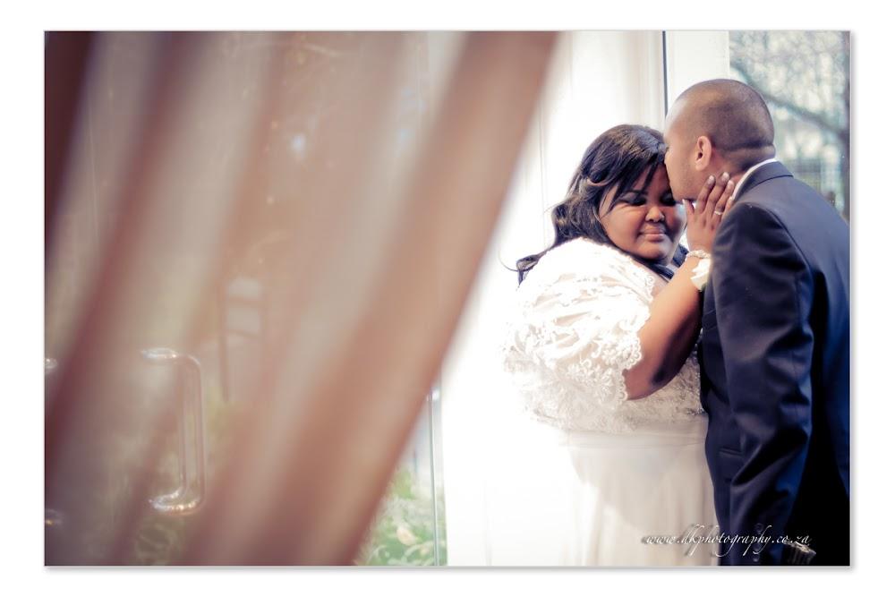 DK Photography BlogSlideshow-08 Preview | Shivonne & Ashton's Wedding in Erinvale Estate Hotel  Cape Town Wedding photographer